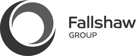Electrodrive is a member of the Fallshaw Group